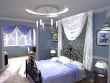 project-bedroom-headboard-wall-dc1