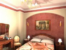 project-bedroom-headboard-wall-dc2