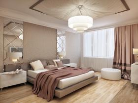 project-bedroom-headboard-wall-evg-zelenskaya1-1a