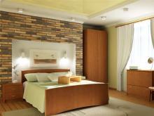 project-bedroom-headboard-wall-evgenia-busigina