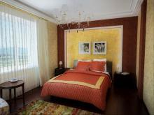 project-bedroom-headboard-wall-natalia-vinichek1