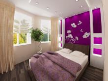 project-bedroom-headboard-wall-tatiana-smetankina