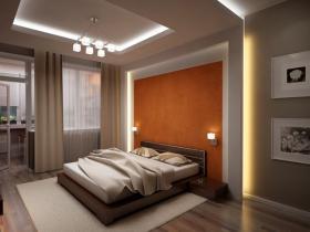project-bedroom-headboard-wall-topdom4-1a