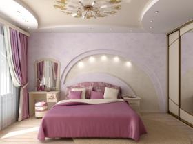 project-bedroom-headboard-wall-yul-chernyakova1-1a