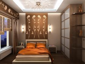 project-bedroom-headboard-wall-yul-chernyakova2-1a