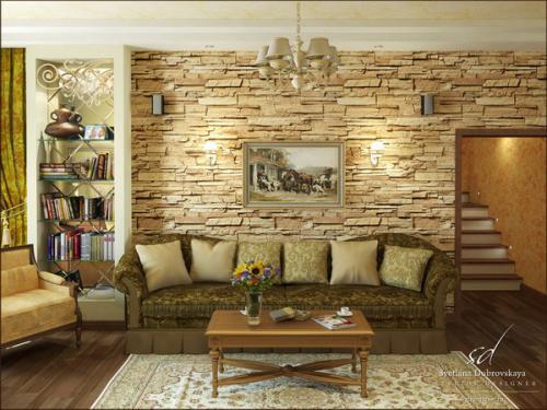 project-decor-stone15