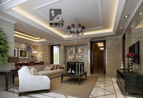 project-glam-and-luxury1-liv3a