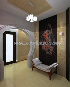 project-hall-decor11