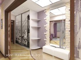 project-hall-decor12