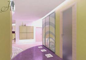 project-hall-decor13