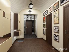 project-hall-decor14