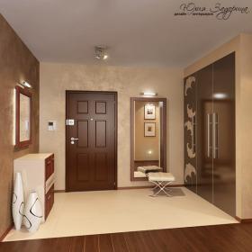 project-hall-decor15