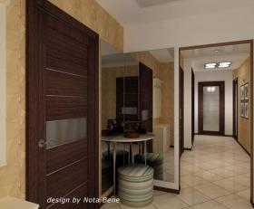 project-hall-decor16