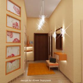 project-hall-decor17