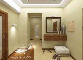 project-hall-decor18