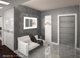 project-hall-decor19