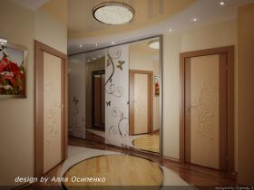 project-hall-decor20