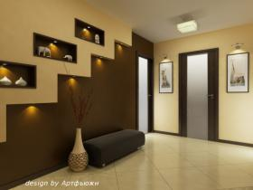 project-hall-decor21