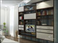 project-home-cabinet14-2