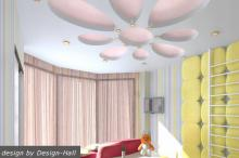 project-kidsroom-ceiling12a