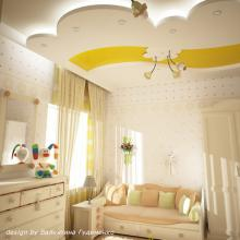 project-kidsroom-ceiling13-1