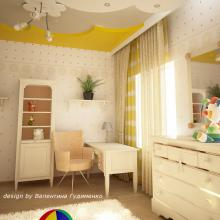 project-kidsroom-ceiling13-2