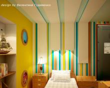 project-kidsroom-ceiling14-2