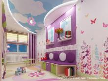 project-kidsroom-ceiling15-1