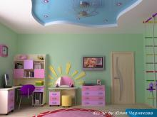 project-kidsroom-ceiling17