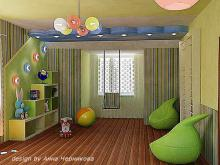 project-kidsroom-ceiling18