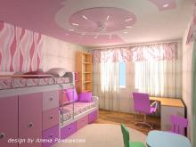 project-kidsroom-ceiling20