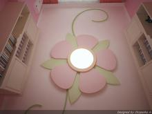 project-kidsroom-ceiling21