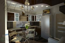 project-kitchen-poisk-ir10-1