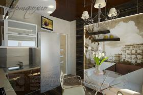 project-kitchen-poisk-ir10-2