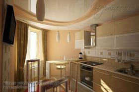 project-kitchen-poisk-ir12