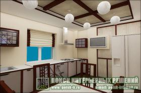 project-kitchen-poisk-ir9-2