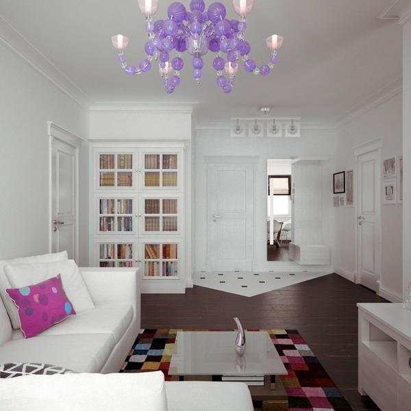 project-livingroom-jeneva12