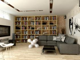 project-livingroom-jeneva4-1a