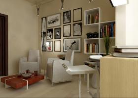 project-livingroom-jeneva7-2a