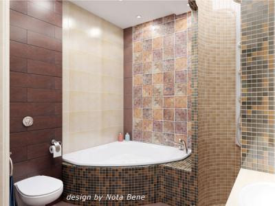 project-tile-in-bathroom15-1