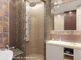 project-tile-in-bathroom15-2