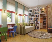 project21-kidsroom1-2