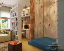 project21-kidsroom1-3