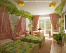 project21-kidsroom2-3