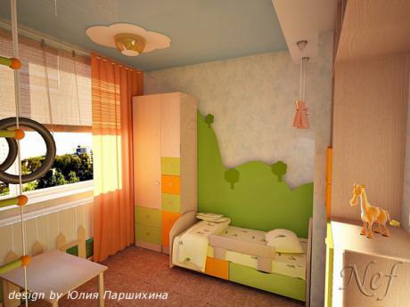 project21-kidsroom3-1