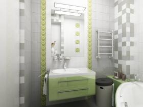 project49-green-bathroom16-1a