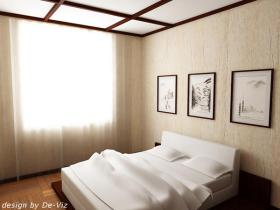 project51-japan-bedroom11a