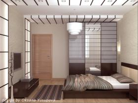 project51-japan-bedroom7-1a