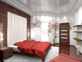 project51-japan-bedroom8a