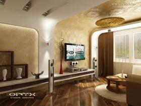 project52-chocolate-livingroom11-1a